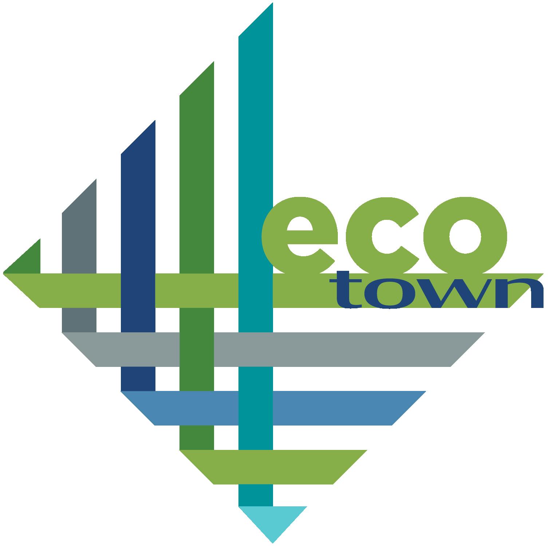 EcoTown Home